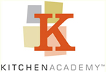Kitchen Academy