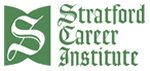 Stratford Career Institute Online