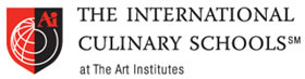 The International Culinary Schools at the Art Institutes