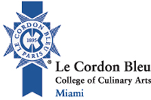 Le Cordon Bleu College of Culinary Arts – Miami